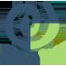 logo-dinatur