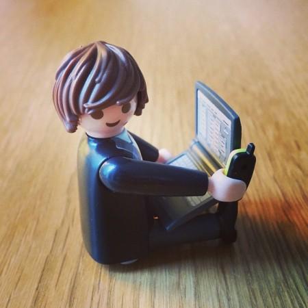 Posicionar un blog corporativo para SEO: 5 preguntas y respuestas de Langscape