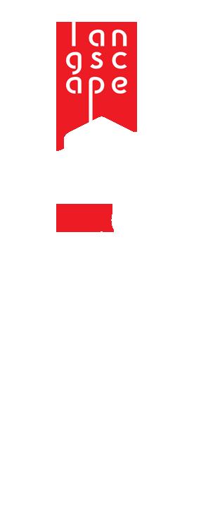 langscape-trans-2